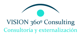 vision 360 consulting
