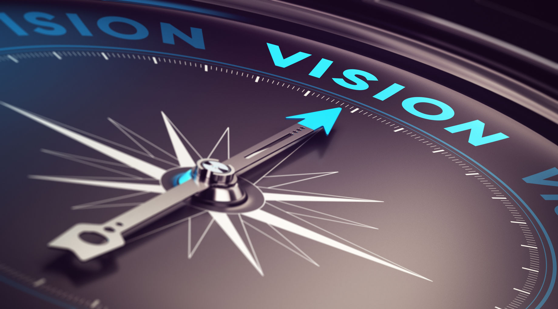VISION 360º Consulting